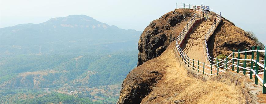 Mahabaleshwar Budget Tours