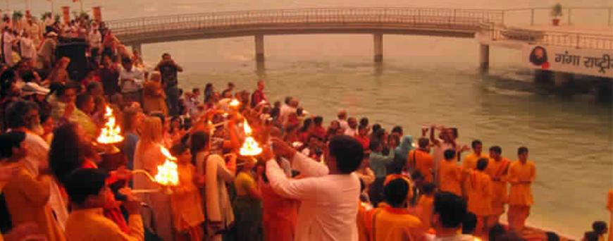rishikesh-ganga-aarti