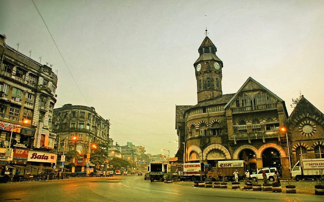 mumbai-city