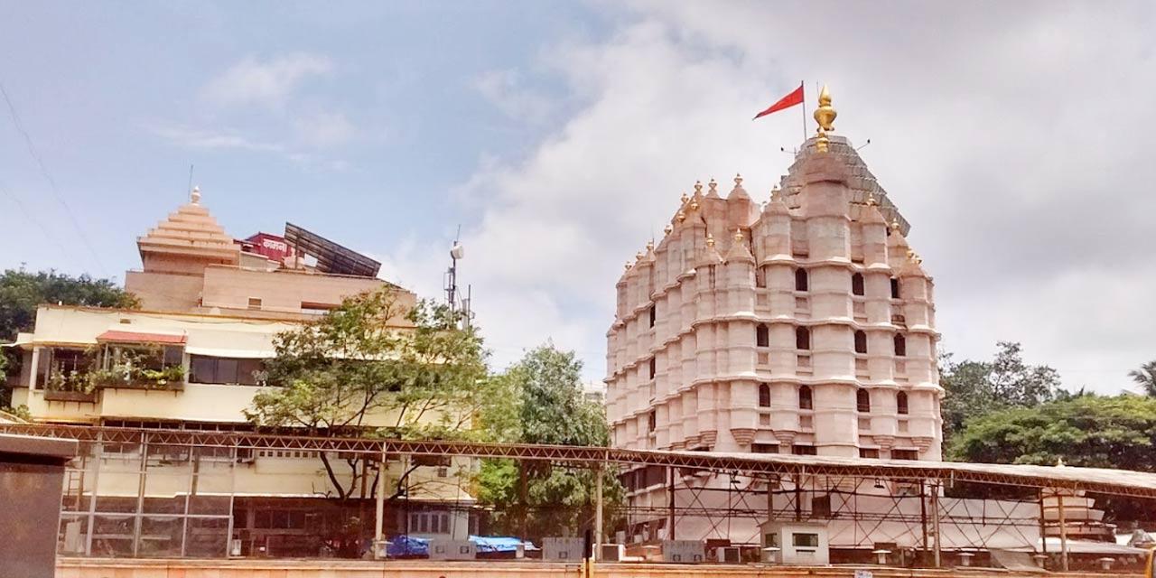 shree-siddhivinayak-temple-mumbai-indian-