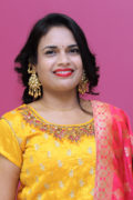 Ms. Pallavi Sappati