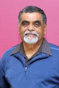 Dr. Vishnu Lakdawala