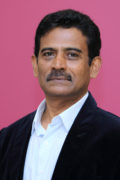 Mr. Davinder Kumar