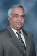 Mr. Ashok Patel