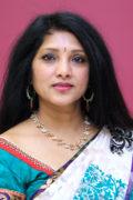 Ms. Kavitha Sri