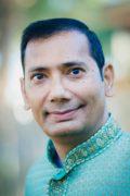 Mr. Jignesh Shah