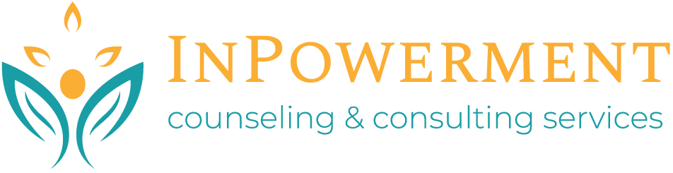 Inpowerment counseling and consulting