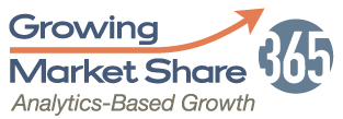 Growing Market Share 365