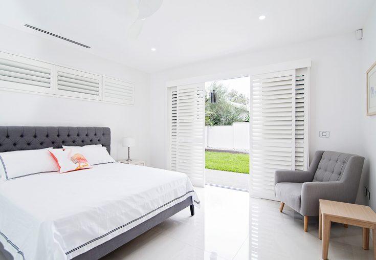 highprofile-bedroom-slider