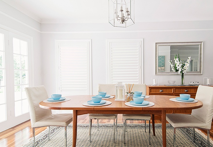 highprofilavenir-diningroom-735x508
