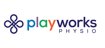 Playworks Physiotherapy. Because Play, Works.
