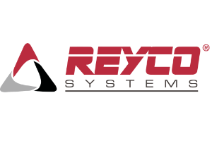 Reyco Systems