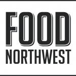 Food Northwest