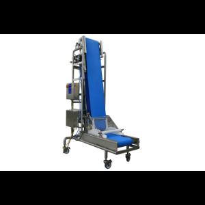 PFI PURlift™ Vertical Conveyor