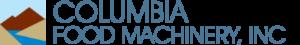 Columbia Food Machinery