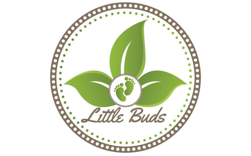 Little Buds Charity – Oklahoma Women Cann