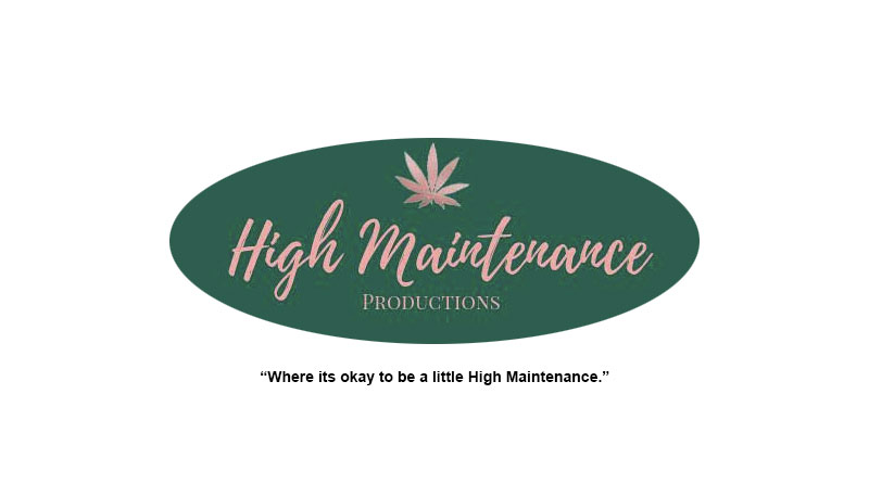 High Maintenance Productions