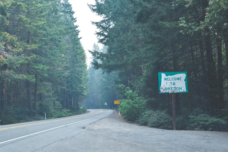 Oregon Canna-cation, Cannabis Businesses to Lookout for When Visiting