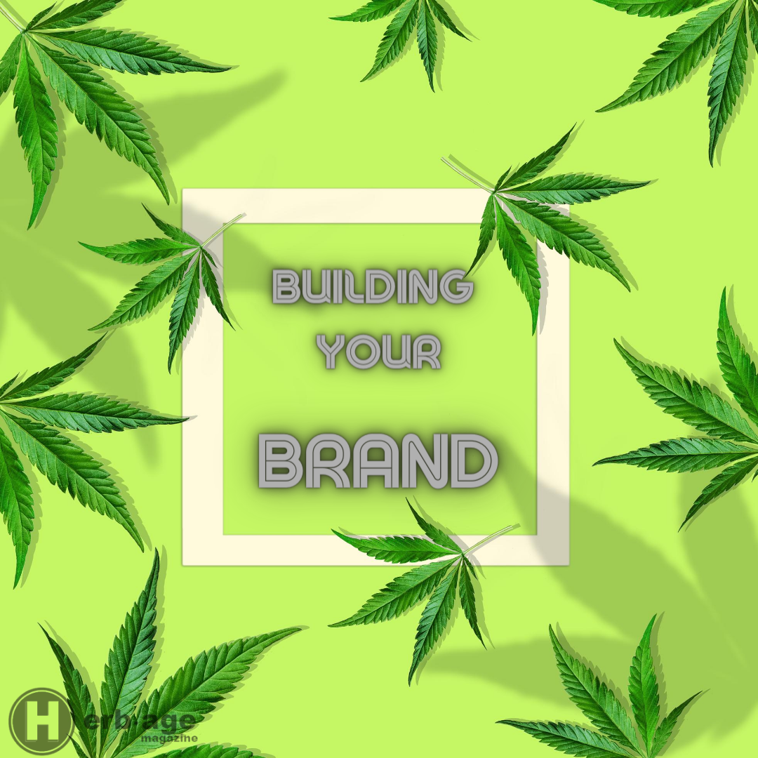 Building Your Brand in the Oklahoma Cannabis Industry