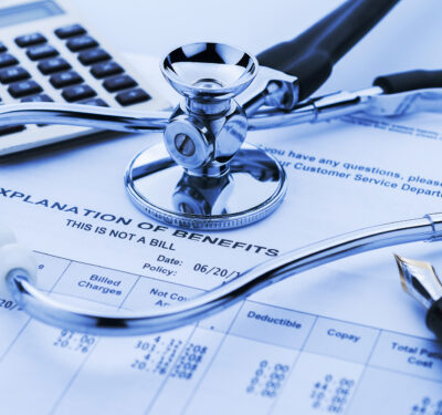Image of medical billing in Stone Ridge, Albany OR