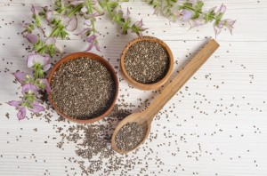 7 Ways You Can Use Chia Seeds To Improve Your Diet