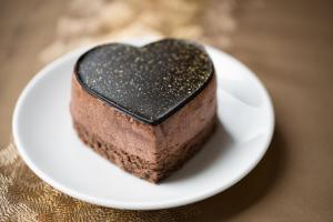 February's Best Date Night Recipes