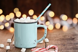 The Perfect Hot Chocolate Recipe for Every Sipper