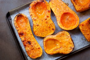7 Things You Never Knew You Could Do With Squash