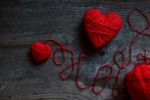 Valentine's Day Craft Ideas For Kids