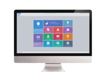 PC Client Software