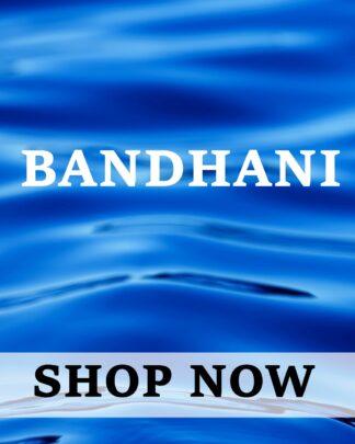 Bandhani