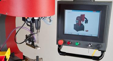 Hardware Insertion Services at Cedar Lake Engineering