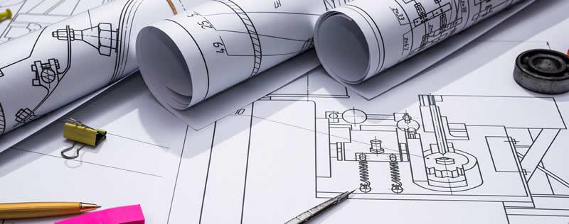 Engineering Services at Cedar Lake Engineering