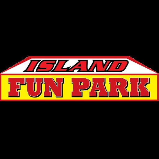 Island Fun Park