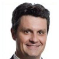 Pierre Trevet (Founder & CEO)