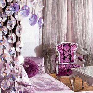 Handmade-Fabric-Products