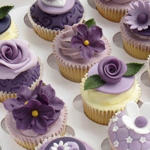 confections_300