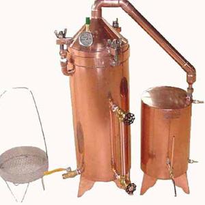 distiller_300