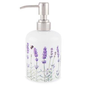 liquid-soap_300