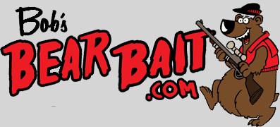 bobs-bear-bait-logo