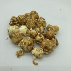 Caramel Corn Dry Bait