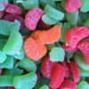 Gummy Candies Dry Bait