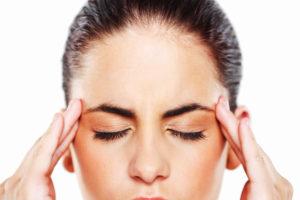headache doctor tampa, tampa headache specialist, cure headaches for good, headache causes, tension headaches, relieve headache quickly, best headache remedies