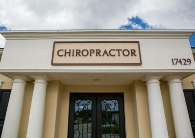 Tampa Chiropractor | North Tampa Spine & Joint Center