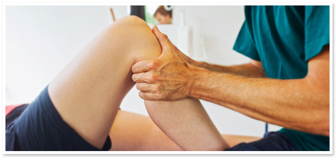 Physiotherapy Tampa | North Tampa Spine & Joint Center