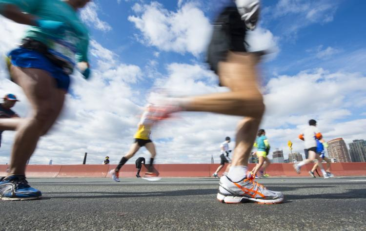 best tampa sports injury doctor, sports medicine doctor tampa, itb treatment tampa, runners knee treatment, best runners knee relief, how to fix runners knee
