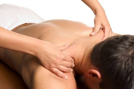 massage tampa, massage therapy tampa, best massage therapist tampa, top massage therapist tampa, best massage wesley chapel, new tampa chiropractor