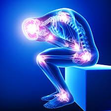 fibromyalgia treatment tampa, chiropractor tampa fibromyalgia, fibromyalgia treatments, treating fibromyalgia tampa, tampa chiropractor, chiropractic adjustments fibromyalgia