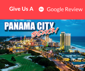PCB Limo Google Review