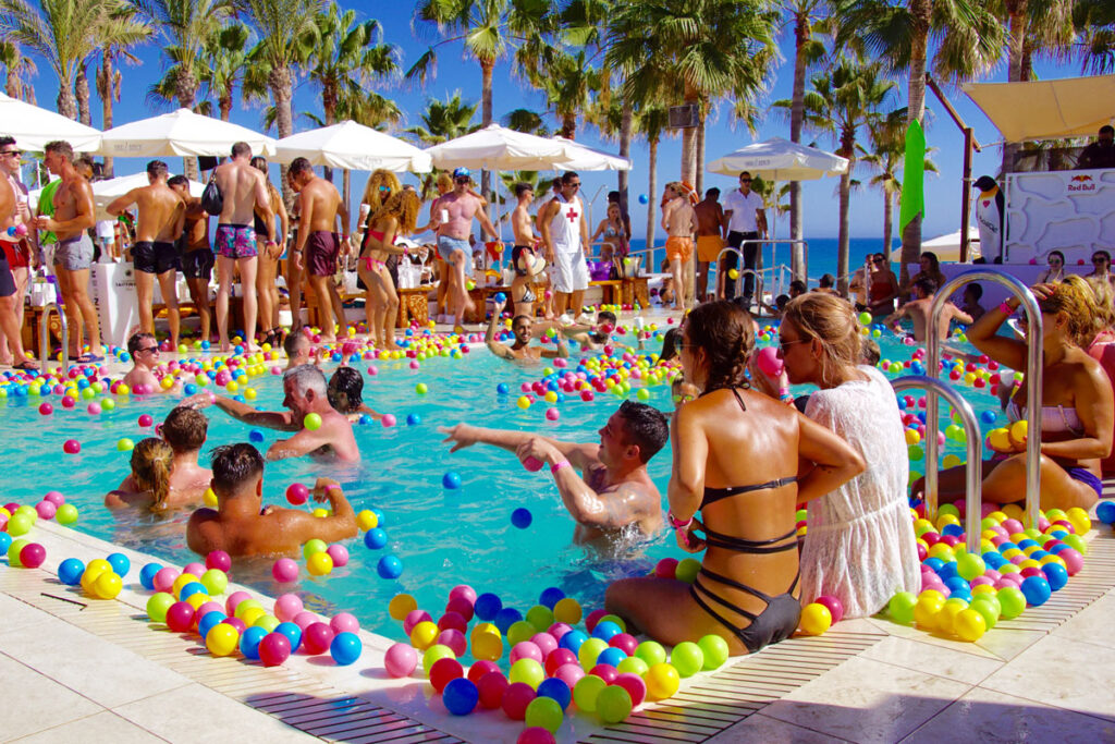 Ibiza Best Places To Visit 2021